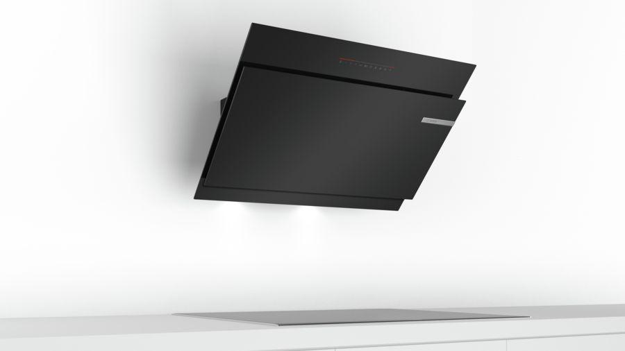 hut-mui-Bosch-DWK97JQ60