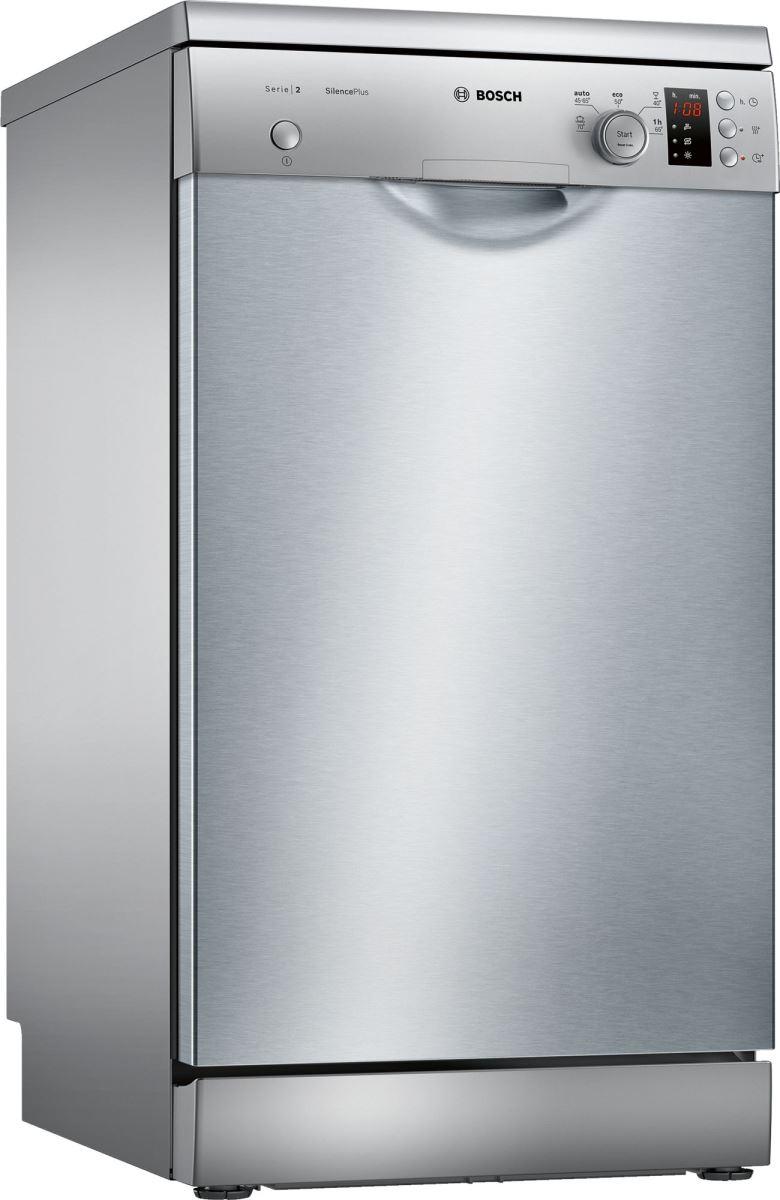 Máy rửa bát Bosch SPS25CI03E